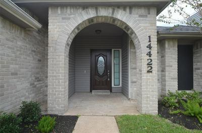 14422 TWIN TWIST CT, Houston, TX 77489 - Photo 2