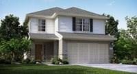 18435 WHITE STALLION LANE, Hockley, TX 77447 - Photo 2