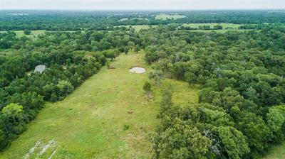 14500 HIGHWAY 21 W, North Zulch, TX 77872 - Photo 2