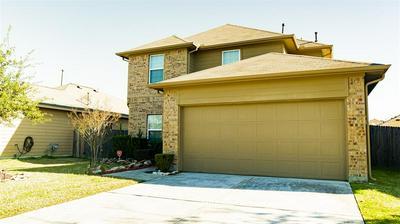 7022 JACKTREE LN, BAYTOWN, TX 77521 - Photo 2