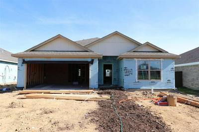 2123 LEVANT LN, Baytown, TX 77523 - Photo 1