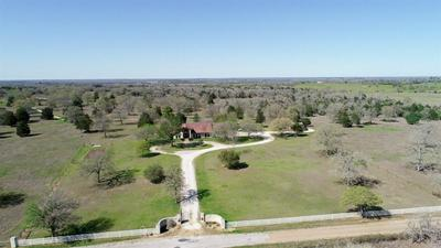 1904 COUNTY ROAD 109, Lincoln, TX 78948 - Photo 2