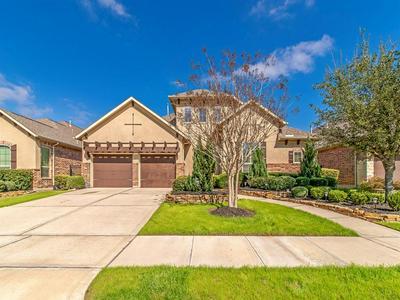 17810 NETHERBY LN, Richmond, TX 77407 - Photo 1