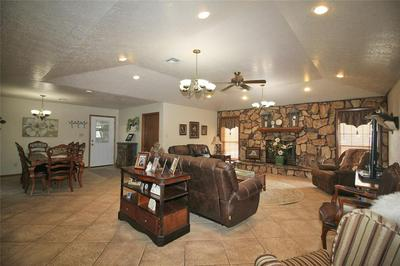 13678 HAMSHIRE RD, Hamshire, TX 77622 - Photo 2