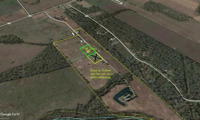 00 COUNTY RD 160, Boling, TX 77420 - Photo 2