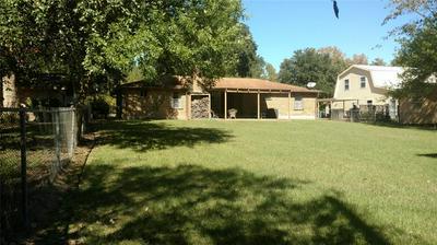107 CRESTWAY ST, TRINITY, TX 75862 - Photo 2