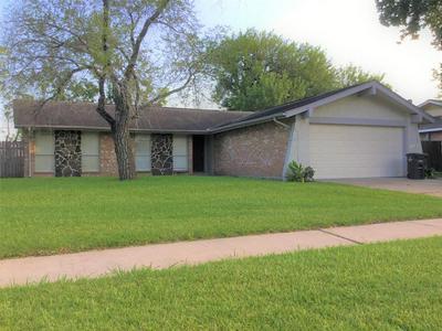 13715 SOUTHLINE RD, Sugar Land, TX 77498 - Photo 1