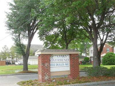 1103 DULLES AVE APT 303, STAFFORD, TX 77477 - Photo 2