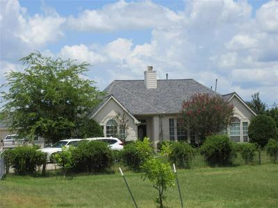 25810 BECKENDORFF RD, Katy, TX 77493 - Photo 2