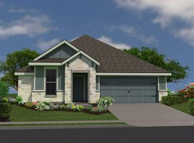 1900 CARTWRIGHT STREET, Bryan, TX 77807 - Photo 1