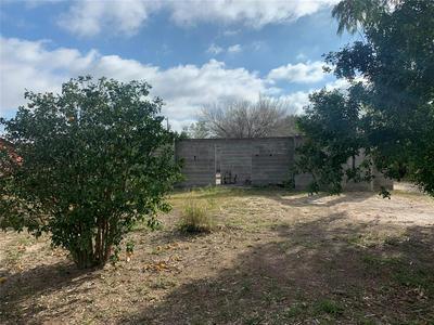 5812 N LA HOMA RD, MISSION, TX 78574 - Photo 2