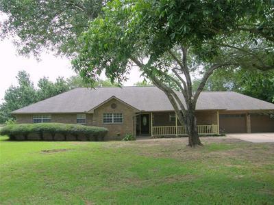 37909 LONGHORN RD, Simonton, TX 77485 - Photo 1