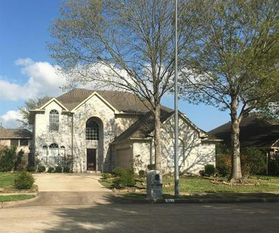 503 N MARATHON WAY, STAFFORD, TX 77477 - Photo 2