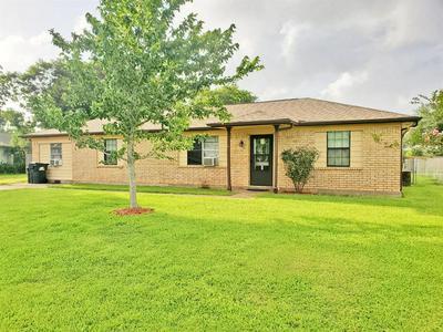 3224 COUNTY ROAD 415A, Brazoria, TX 77422 - Photo 1