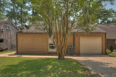 50 HARBOUR LN, Coldspring, TX 77331 - Photo 2