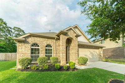 2 IRIS ARBOR CT, Conroe, TX 77301 - Photo 2