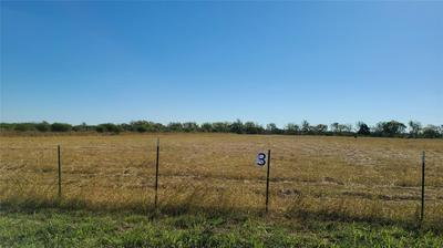 TRACT 1 GRUBBS ROAD, Sealy, TX 77474 - Photo 2