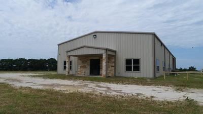 203 STATE HIGHWAY 164, Donie, TX 75838 - Photo 2