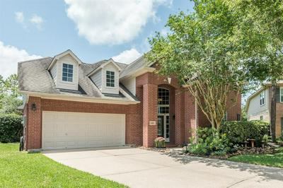 3303 WALNUT COVE CT, Friendswood, TX 77546 - Photo 1