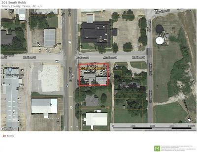 201 S ROBB ST, Trinity, TX 75862 - Photo 1