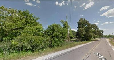 TRACT 12, Daisetta, TX 77575 - Photo 1