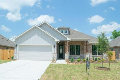 9131 ANNA ST, Needville, TX 77461 - Photo 1