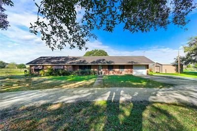 4203 STERLING RD, Pattison, TX 77423 - Photo 2