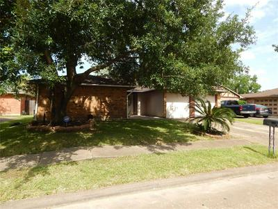 1354 LEADENHALL CIR, Channelview, TX 77530 - Photo 1