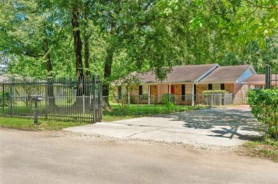 24195 CLENNIE NEEDHAM RD, Porter, TX 77365 - Photo 2