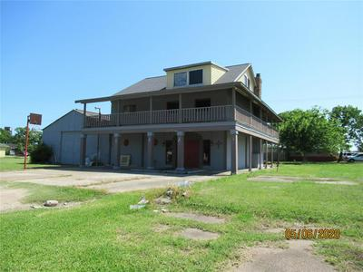 409 S AVENUE C, Freeport, TX 77541 - Photo 1