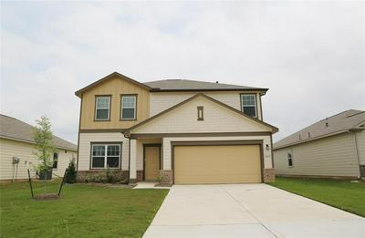 1013 BANYON TREE LN, Brookshire, TX 77423 - Photo 1