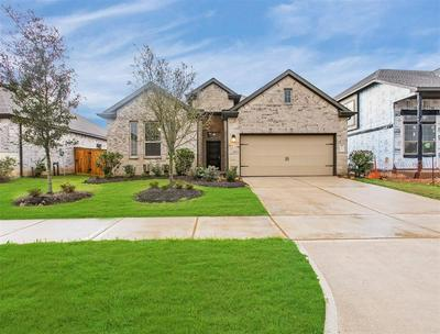 30315 ORCHARD PLACE LN, Brookshire, TX 77423 - Photo 2