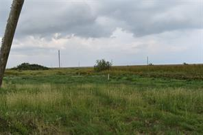 LOT 52 BLK 15 CR 230 CANAL DRIVE DRIVE, Sargent, TX 77414 - Photo 2