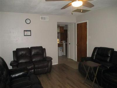 101 N ORANGE ST, Sweeny, TX 77480 - Photo 2