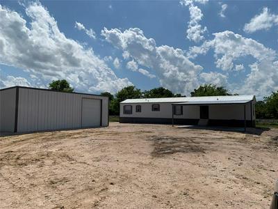 2125 COUNTY ROAD 111, Garwood, TX 77442 - Photo 1
