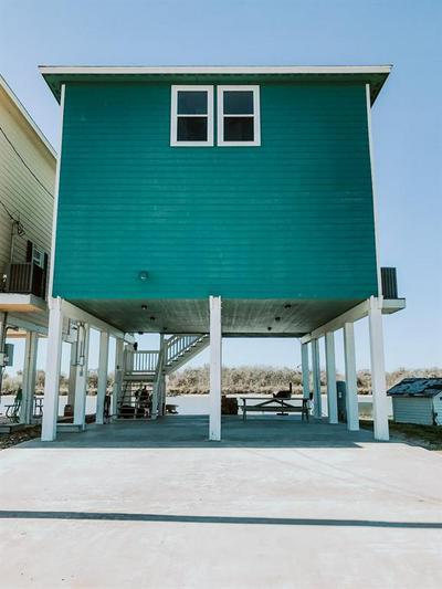2874 FM 2031 BEACH ROAD, Matagorda, TX 77457 - Photo 2