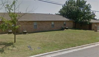 213 W 4TH ST, Keene, TX 76059 - Photo 2