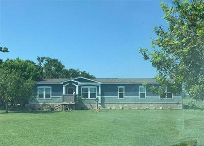 2481 W MARKET ST, Rockport, TX 78382 - Photo 1