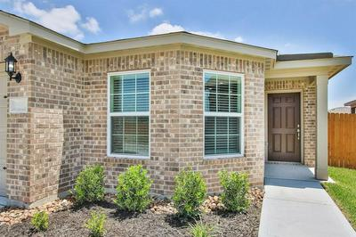 21011 SOLSTICE POINT DRIVE, Hockley, TX 77447 - Photo 2