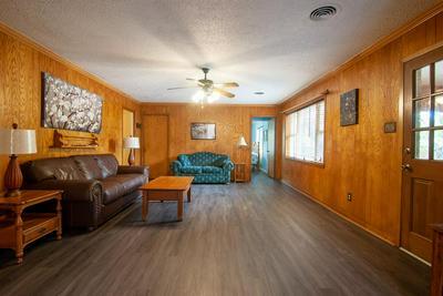 2412 LYNNE WAY, Brenham, TX 77833 - Photo 2