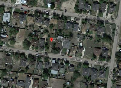 600 CARDINAL AVE, Progreso, TX 78542 - Photo 2