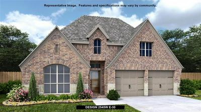 2210 FOREST TRACE LANE, Manvel, TX 77578 - Photo 1
