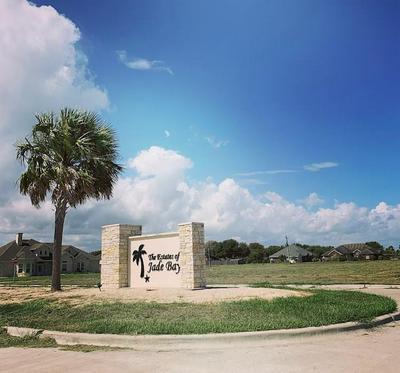 206 GOLDEN WAY, Port Lavaca, TX 77979 - Photo 1