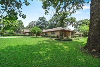 101 S DELMONT DRIVE, Conroe, TX 77301 - Photo 1
