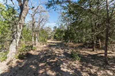 001 OLD WAELDER ROAD, Flatonia, TX 78941 - Photo 2