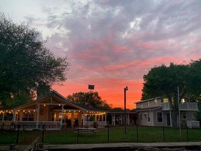 469 SAM HOUSTON LOOP, Point Blank, TX 77364 - Photo 2