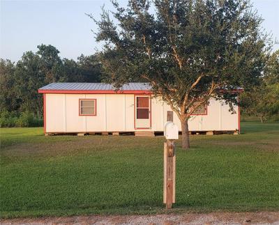 13720 BURNETT RD, Beasley, TX 77417 - Photo 1