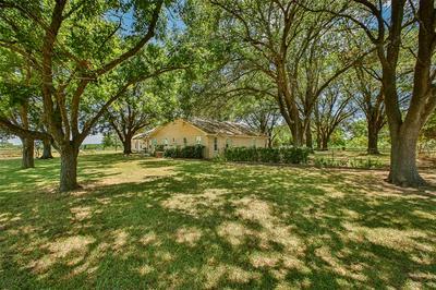 14525 WHITMAN RD, Washington, TX 77880 - Photo 1