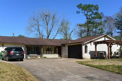 4212 YUMA DR, BAYTOWN, TX 77521 - Photo 2