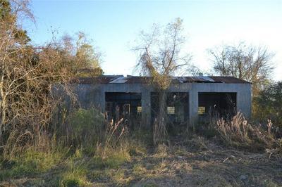 TBD INTERSTATE 10, Winnie, TX 77665 - Photo 2